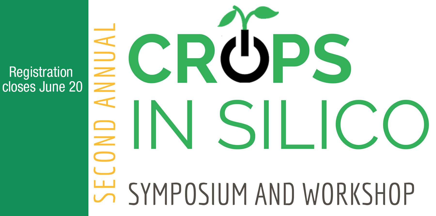 crops-in-silico-meeting-2017-long-banner-closes